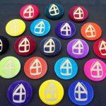 buttons-2012.jpg